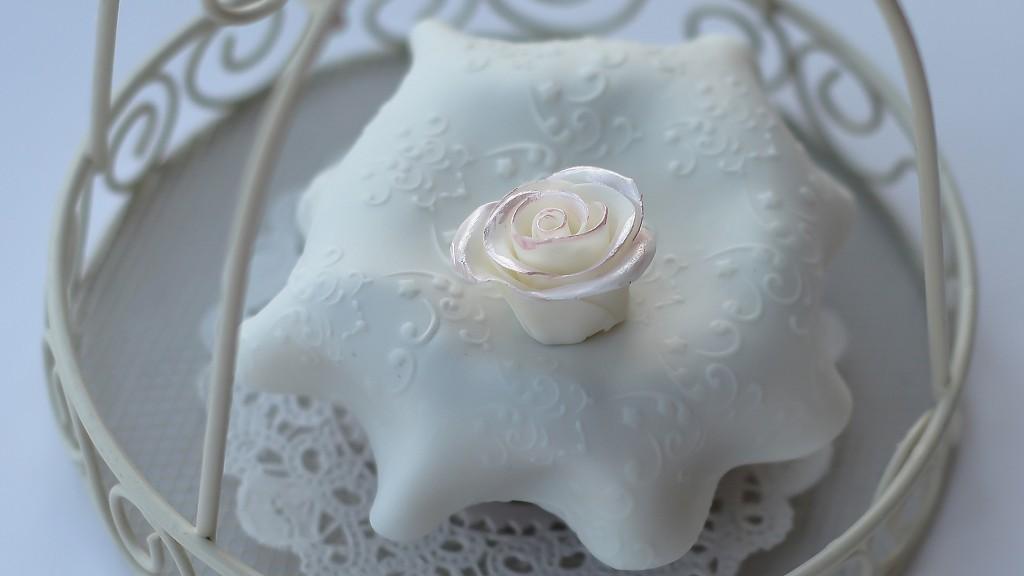 Edelsüss - Cupcakes